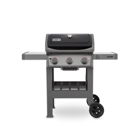 Weber barbecue à gaz 45010139