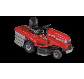 Tracteur tondeuse Honda HF2317HM
