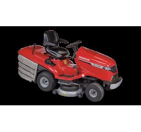 Tracteur tondeuse Honda HF2417HME