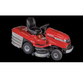 Tracteur tondeuse Honda HF2417HBE