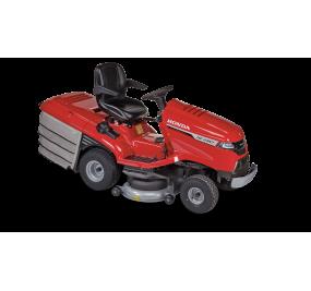 Tracteur tondeuse Honda HF2417HTE