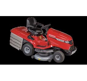 Tracteur tondeuse Honda HF2625HT