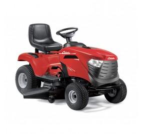 copy of Tracteur tondeuse Colombia PA135C72H