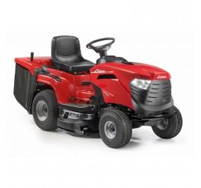 Tracteur tondeuse Colombia PA160C84H