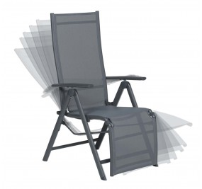 Fauteuil inclinable Rochester