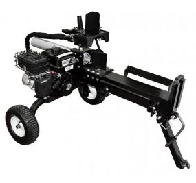 copy of Tracteur tondeuse Honda HF2315SBE