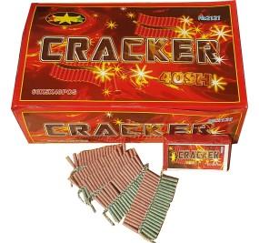 Line - Lady Cracker 40 shots 5 pcs