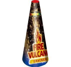 Fire Vulcano - volcan 190gr