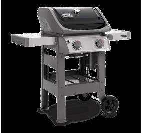 Weber barbecue à gaz Spirit II E-210 GBS 44010139