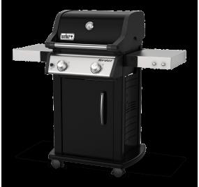 Weber barbecue à gaz Spirit E-215 GBS 46112239