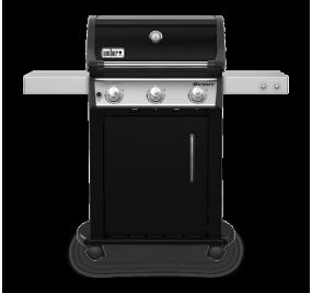 Weber barbecue à gaz Spirit II E-325 GBS 46712239