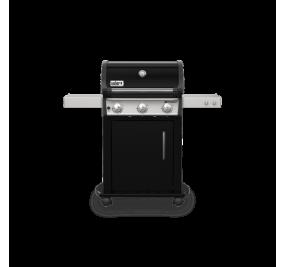 Weber barbecue à gaz Spirit II E-315 GBS 46512239