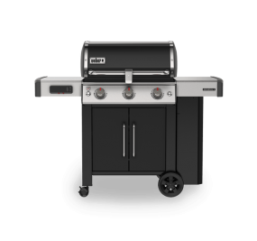 Weber barbecue à gaz Genesis II EX-315 GBS 61015739