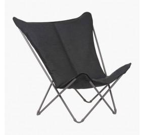 Lafuma fauteuil Sphinx