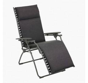 Lafuma fauteuil relax Bayanne