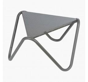 Lafuma table basse Vogue