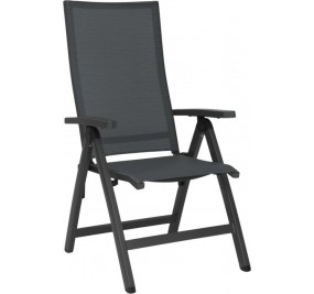 Fauteuil Stern New Top