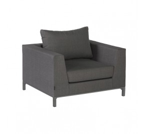 Fauteuil All-weather Panama