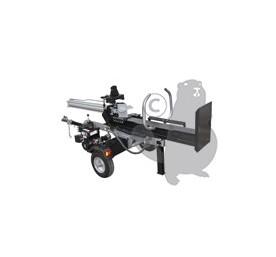 Fendeuse de bûches 20T hydraulique Lazer XLZLSE20