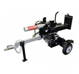 Fendeuse de bûches 22T hydraulique Lazer XLZLSE22