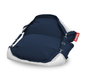 Pouf Buggle-up Fatboy Outdoor