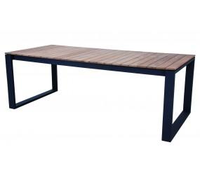 Table Gescova Marcelo 220cm