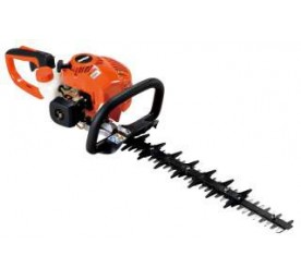 Taille-haies ECHO HC1501