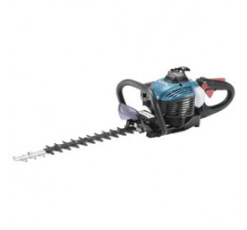 Taille-haie Makita thermique EH5000W