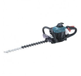Taille-haie Makita thermique EH6000W