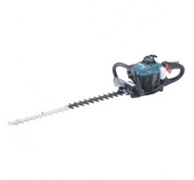 Taille-haie Makita thermique EH7500W