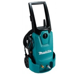 Nettoyeur Makita à haute pression HW1200