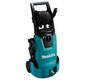 Nettoyeur Makita à haute pression HW1300