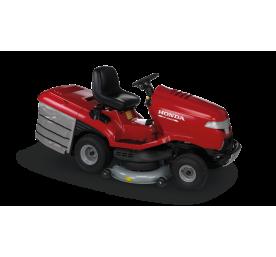 Tracteur tondeuse Honda HF2622HTE