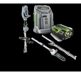 Kit multi-outils Ego MHCC1002E