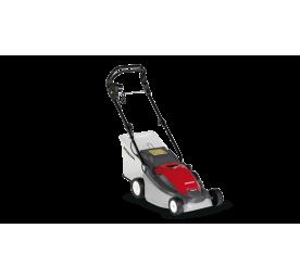 copy of Tondeuse électrique Honda HRE330PLE