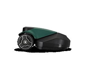 Robot Robomow RS615 Pro