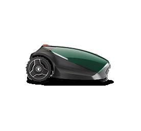 copy of Robot Miimo Honda