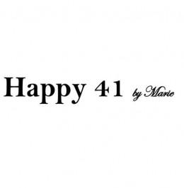 Happy 41